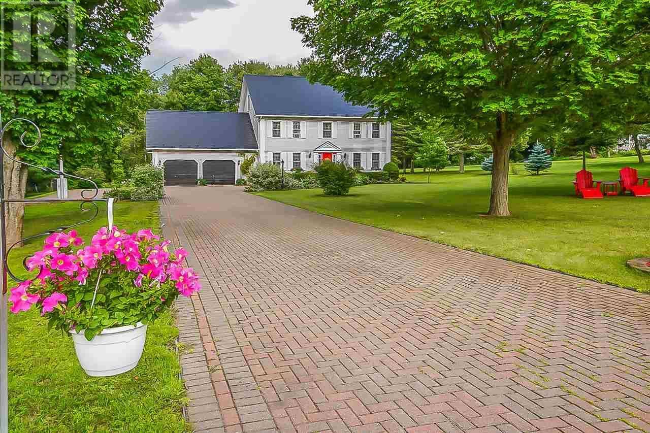 House for sale at 156 Brown St Berwick Nova Scotia - MLS: 201920280