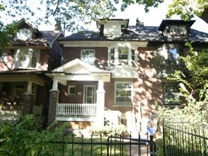 For Rent: 156 Browning Avenue, Toronto, ON | 2 Bed, 1 Bath Home for $2,350. See 10 photos!