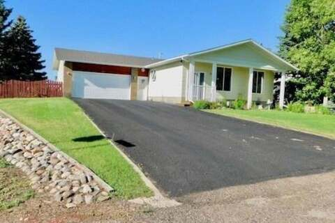 House for sale at 156 Churchill Ave Coronach Saskatchewan - MLS: SK815218