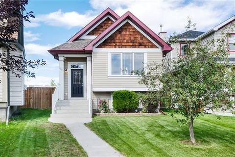 House for sale at 156 Copperfield Ri Southeast Calgary Alberta - MLS: C4293636