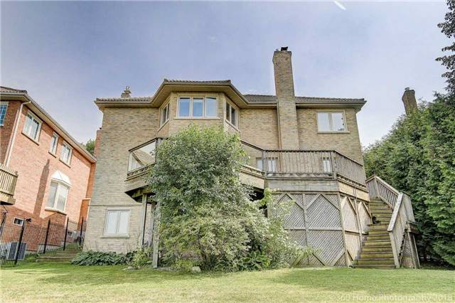 For Sale: 156 Cranberry Lane, Aurora, ON | 4 Bed, 5 Bath House for $1,580,000. See 20 photos!
