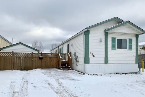 House for sale at 156 Cree Rd Fort Mcmurray Alberta - MLS: A1045461