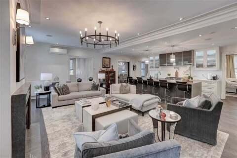 House for sale at 156 Glen Cedar Rd Toronto Ontario - MLS: C4769030