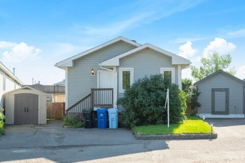 House for sale at 156 Grecian Pl Fort Mcmurray Alberta - MLS: A1023108