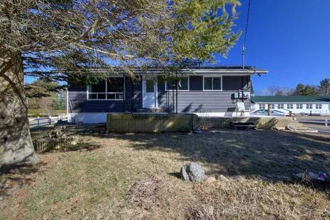 House for sale at 156 Green Point Rd Tiny Ontario - MLS: S4738739
