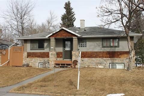 House for sale at 156 Hartford Rd Northwest Calgary Alberta - MLS: C4274760