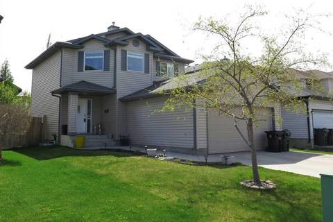 House for sale at 156 Lakewood Dr Spruce Grove Alberta - MLS: E4147345