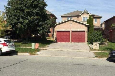 House for sale at 156 Loon Ave Barrie Ontario - MLS: S4931773