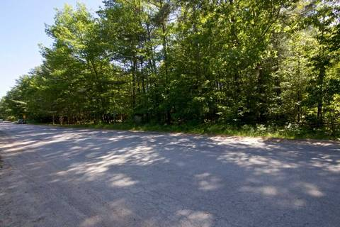 Home for sale at 0 Tiny Beaches Rd Tiny Ontario - MLS: S4494466