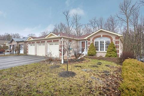House for sale at 156 Mapleton Ave Barrie Ontario - MLS: S4735314