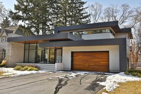House for sale at 156 Marguerite Ln Burlington Ontario - MLS: W4704982