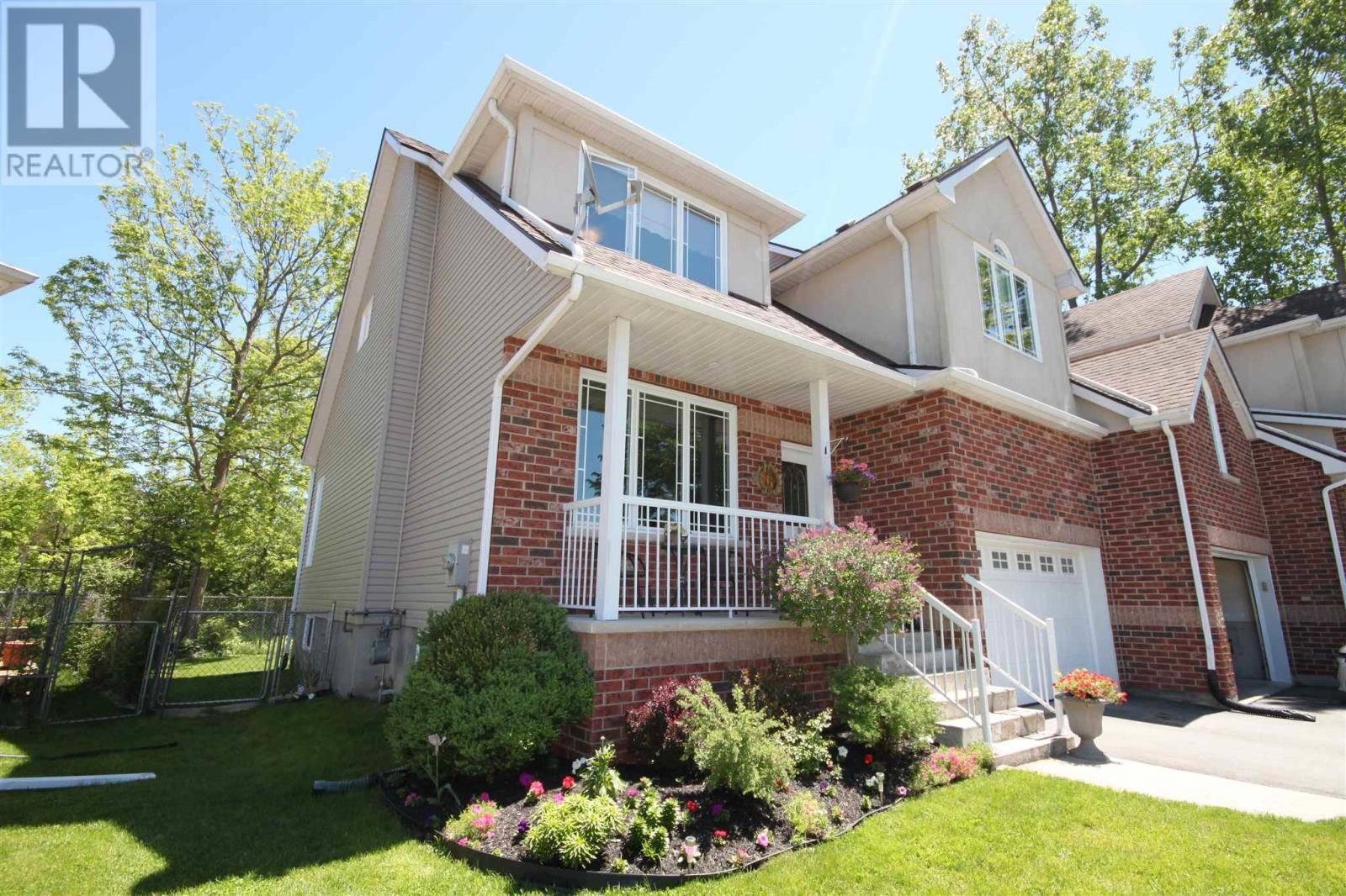 House for sale at 156 Sir John Johnson Dr Bath Ontario - MLS: K19003672