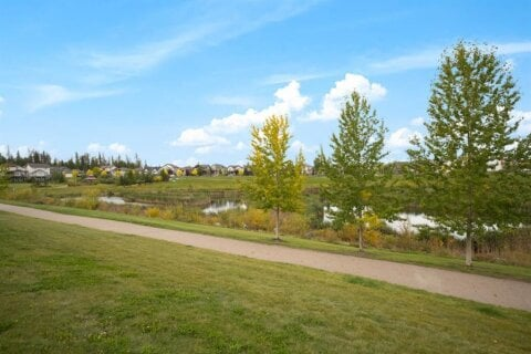 156 Sparrowhawk Drive NW, Fort Mcmurray | Image 2