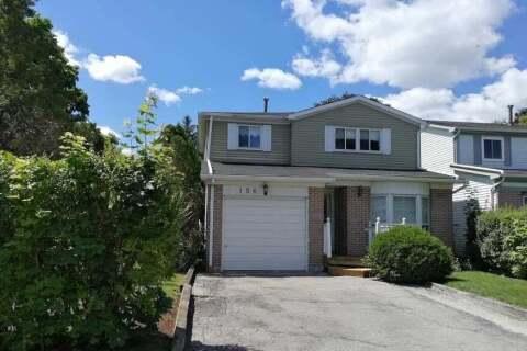 House for sale at 156 Springhead Gdns Richmond Hill Ontario - MLS: N4769136