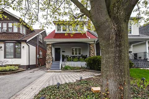 156 St Clements Avenue, Toronto | Image 1