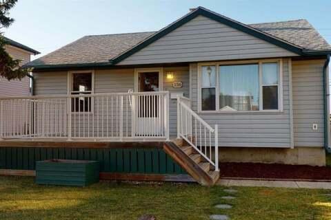 House for sale at 156 Tamarac Blvd Springbrook Alberta - MLS: A1038916