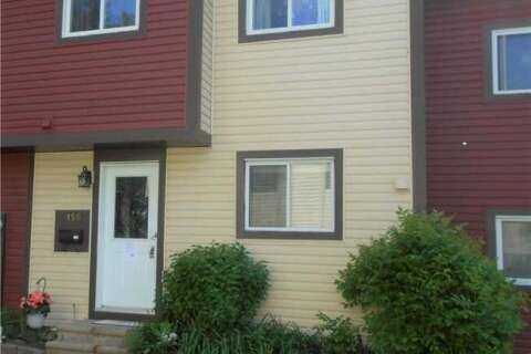 Condo for sale at 156 Teal Cres Orleans Ontario - MLS: 1194443