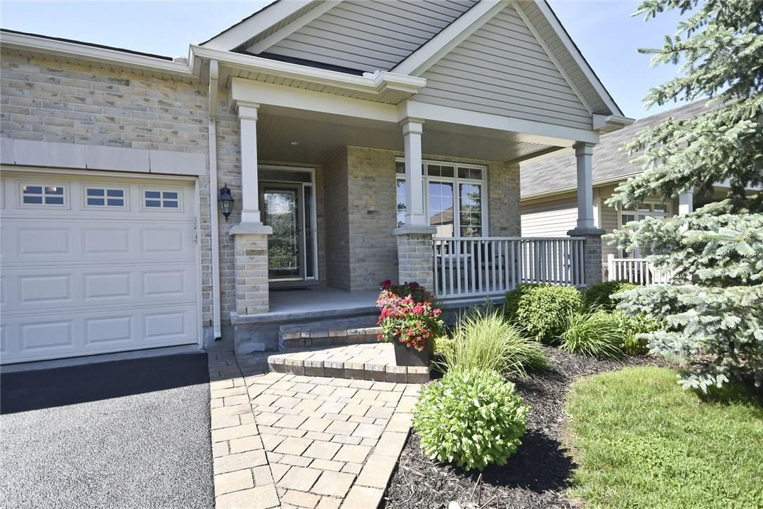 Removed: 156 Windance Crescent, Ottawa, ON - Removed on 2019-07-05 08:09:31