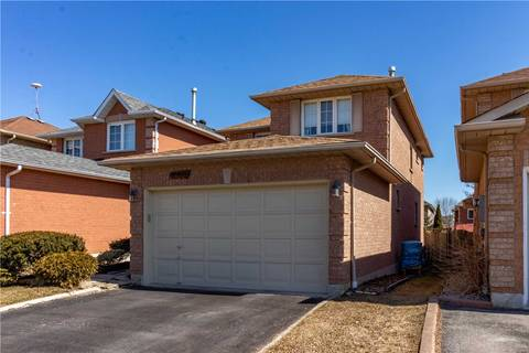 House for sale at 1560 Otonabee Dr Pickering Ontario - MLS: E4399145