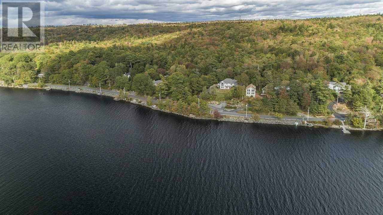 House for sale at 1560 Waverley Rd Halifax Nova Scotia - MLS: 201923830