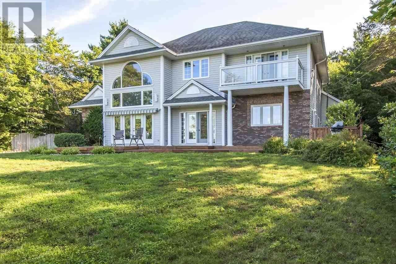 House for sale at 1560 Waverley Rd Waverley Nova Scotia - MLS: 201923830
