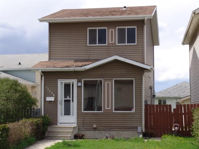 For Sale: 15608 84 Street, Edmonton, AB | 2 Bed, 2 Bath House for $278,900. See 28 photos!