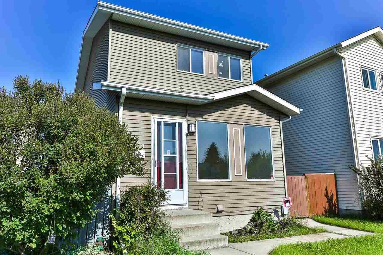 15608 84 Street Nw, Edmonton   Image 2