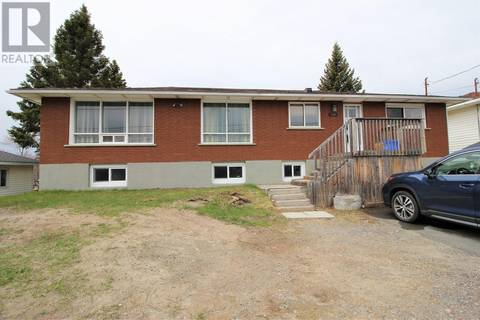House for sale at 1561 69 Hy N Val Caron Ontario - MLS: 2072401