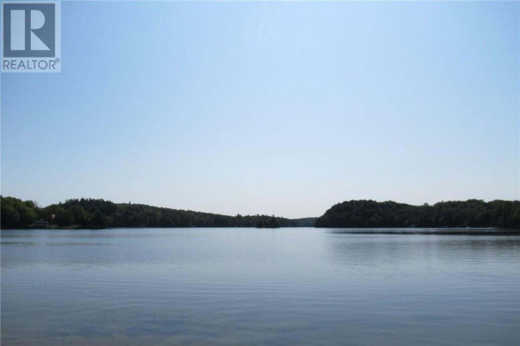 House for sale at 1561 South Portage Rd Lake Of Bays Ontario - MLS: 259698