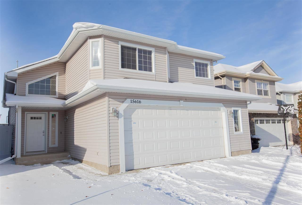 15616 49 Street Nw, Edmonton | Image 1