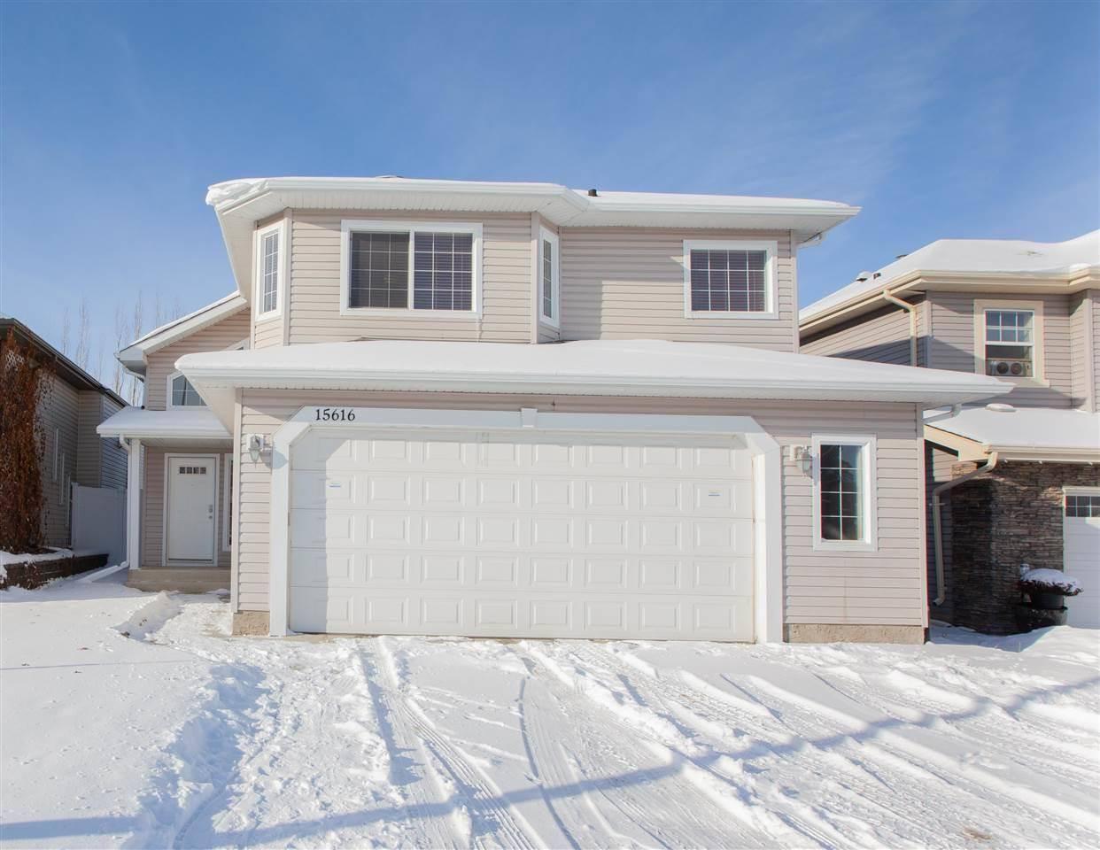 15616 49 Street Nw, Edmonton | Image 2