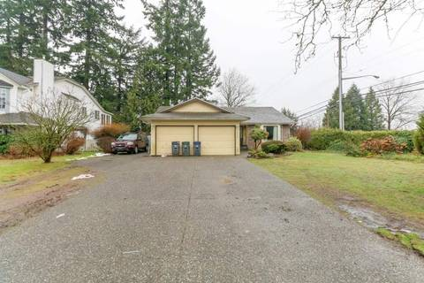 House for sale at 15616 84a Ave Surrey British Columbia - MLS: R2433551