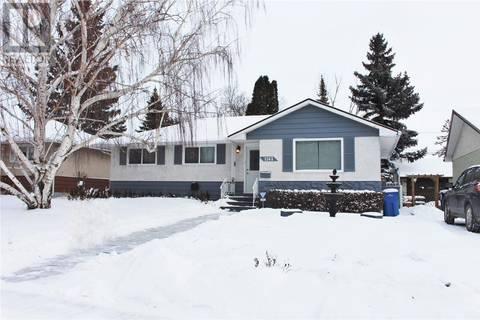 House for sale at 1562 91st St North Battleford Saskatchewan - MLS: SK785744