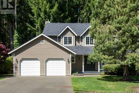 House for sale at 1562 Mulberry Ln Comox British Columbia - MLS: 454701
