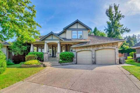 House for sale at 15626 37 Ave Surrey British Columbia - MLS: R2475557