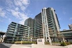 Home for rent at 209 Fort York Blvd Unit 1563 Toronto Ontario - MLS: C4446788