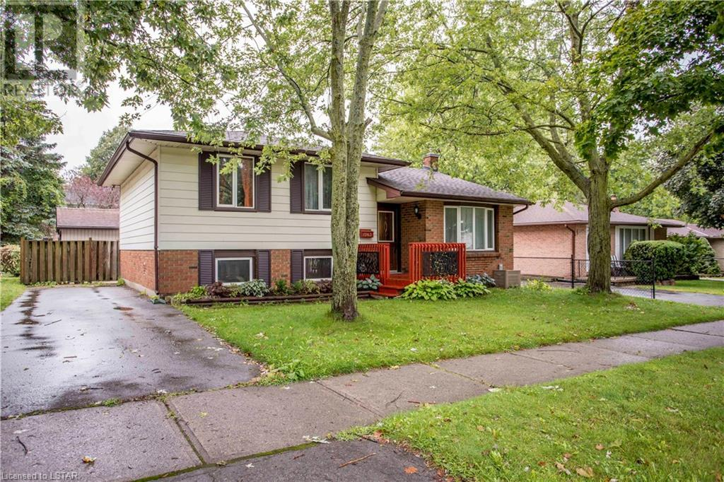 Removed: 1563 Aldersbrook Road, London, ON - Removed on 2019-09-10 06:03:05