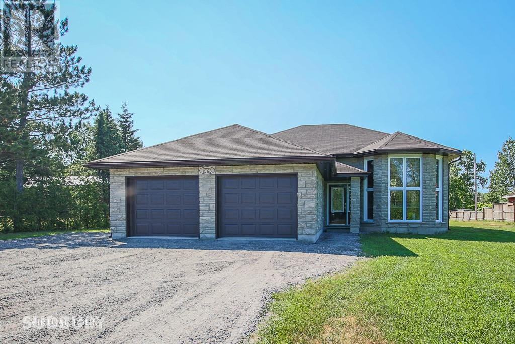 Removed: 1563 Theriault Street, Hanmer, ON - Removed on 2018-09-24 18:06:18