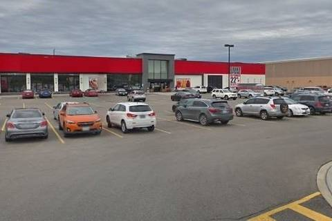 Commercial property for sale at 15630 Bayview Ave Aurora Ontario - MLS: N4656448