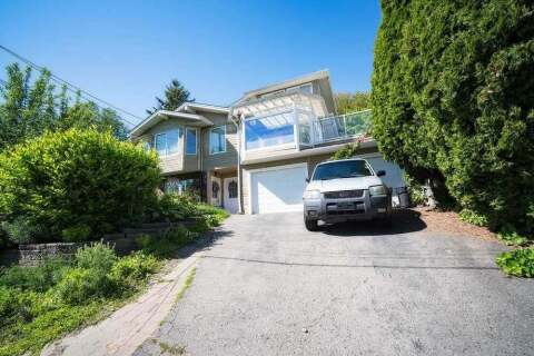 House for sale at 15643 Moffat Ln White Rock British Columbia - MLS: R2457347