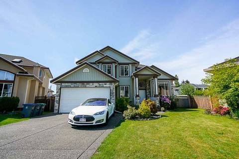 House for sale at 15648 83a Ave Surrey British Columbia - MLS: R2385809