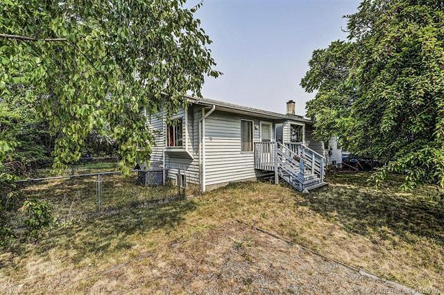 Removed: 1565 Belgo Road, Kelowna, BC - Removed on 2019-10-02 21:27:15