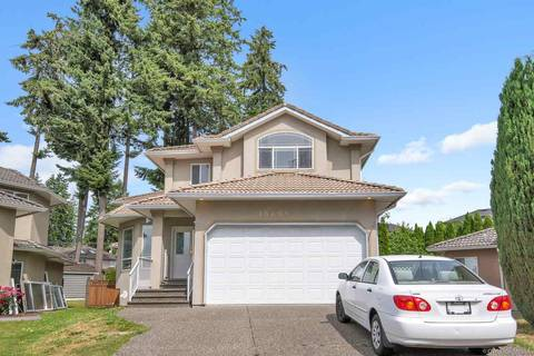 House for sale at 15653 82a Ave Surrey British Columbia - MLS: R2387787