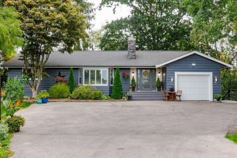 House for sale at 1566 184 St Surrey British Columbia - MLS: R2499303