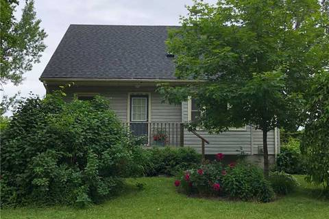 House for rent at 15669 Shaws Creek Rd Caledon Ontario - MLS: W4508271
