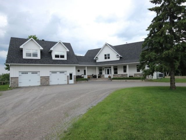 For Sale: 1567 8th Line Road, Ottawa, ON | 3 Bed, 4 Bath House for $1,100,000. See 20 photos!