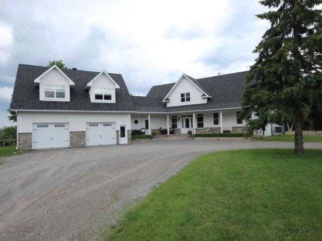 Sold: 1567 8th Line Road, Ottawa, ON