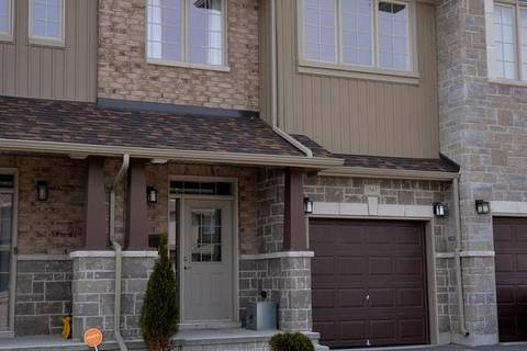 Townhouse for sale at 1567 Davenport Cres Kingston Ontario - MLS: K19002127