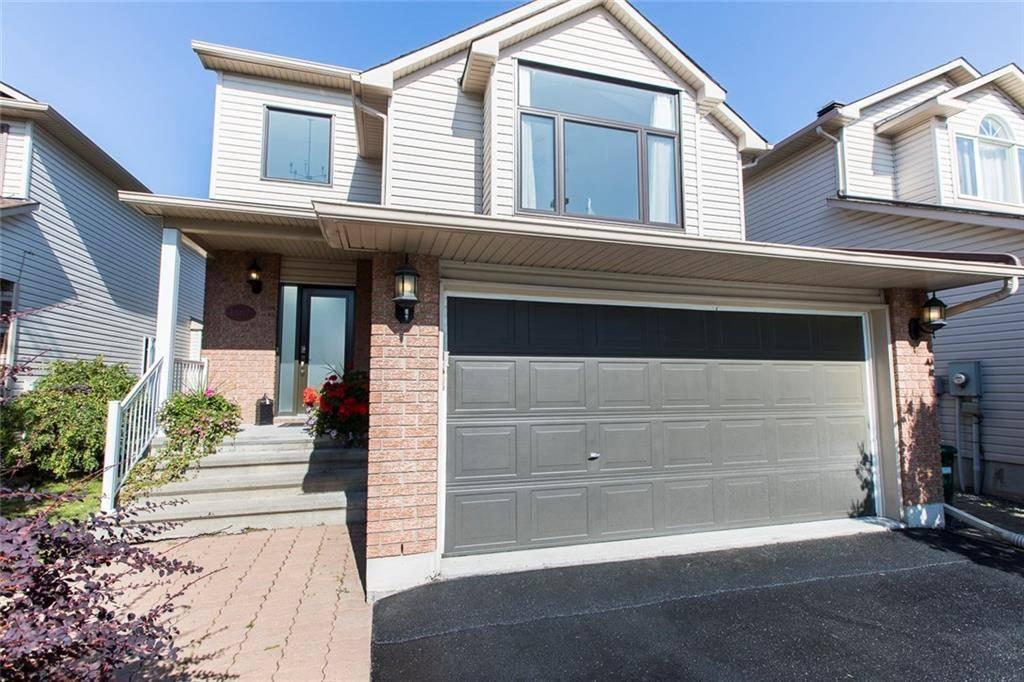 House for sale at 1567 Lisbon St Ottawa Ontario - MLS: 1166801