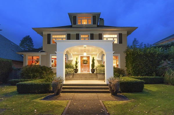 For Sale: 1567 W 28th Avenue, Vancouver, BC | 5 Bed, 4 Bath House for $6,380,000. See 19 photos!